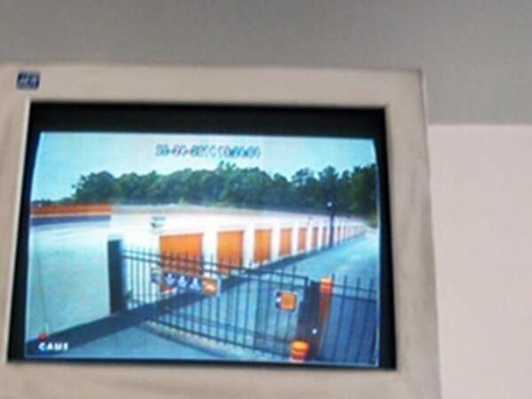 Public Storage - Birmingham - 8 W Oxmoor Road 8 W Oxmoor Road Birmingham, AL - Photo 3
