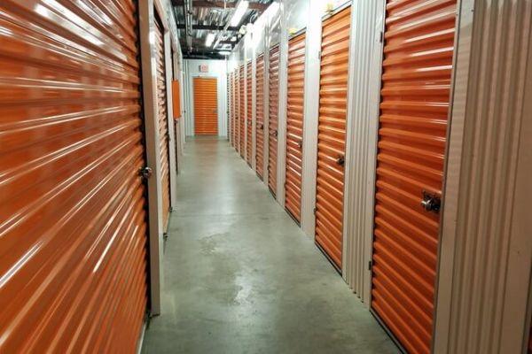 Public Storage - Southfield - 24000 Telegraph Road 24000 Telegraph Road Southfield, MI - Photo 1