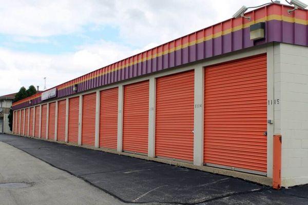 Public Storage - Milwaukee - 5014 S 13th Street 5014 S 13th Street Milwaukee, WI - Photo 1