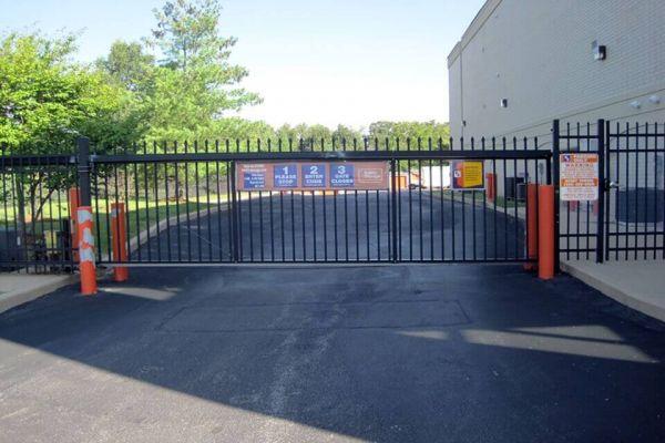 Public Storage - Ellisville - 16230 Truman Road 16230 Truman Road Ellisville, MO - Photo 3