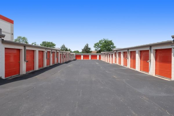 Public Storage - Ellisville - 16230 Truman Road 16230 Truman Road Ellisville, MO - Photo 1