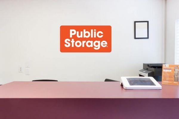 Public Storage - Omaha - 6425 S 86th Street 6425 S 86th Street Omaha, NE - Photo 2