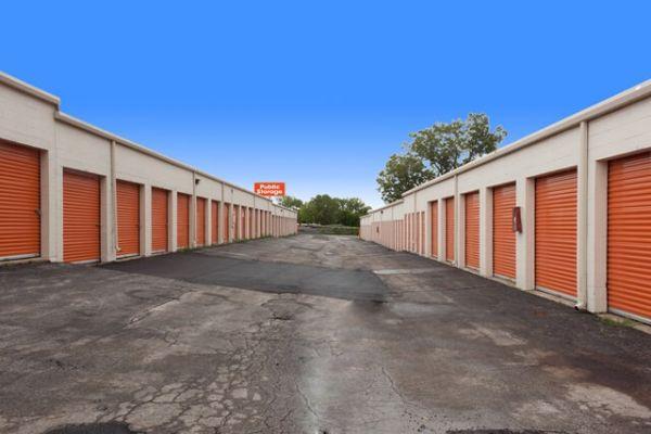Public Storage - Omaha - 6425 S 86th Street 6425 S 86th Street Omaha, NE - Photo 1