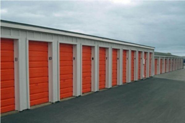 Public Storage - Joplin - 2629 S Range Line 2629 S Range Line Joplin, MO - Photo 1