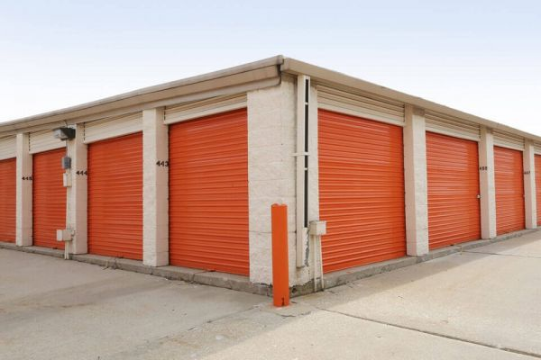 Public Storage - Chicago - 2222 North Natchez Ave 2222 North Natchez Ave Chicago, IL - Photo 1