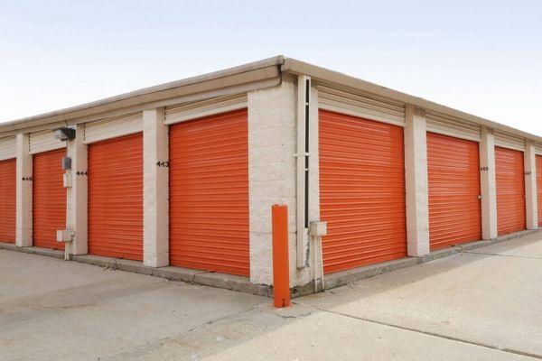 Public Storage - Chicago - 2222 North Natchez Ave 2222 North Natchez Ave Chicago, IL - Photo 1