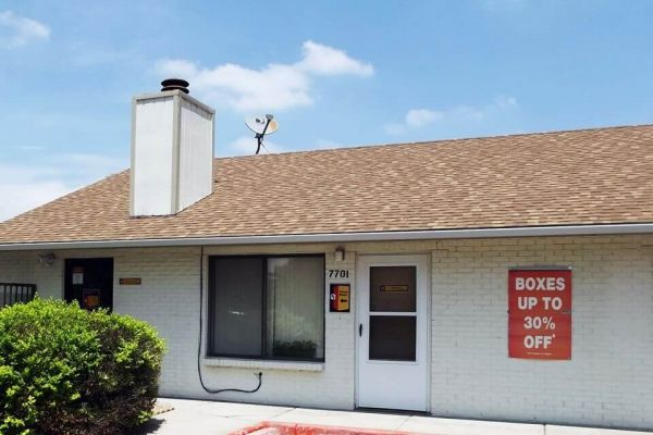 Public Storage - Lakewood - 7701 W 6th Ave