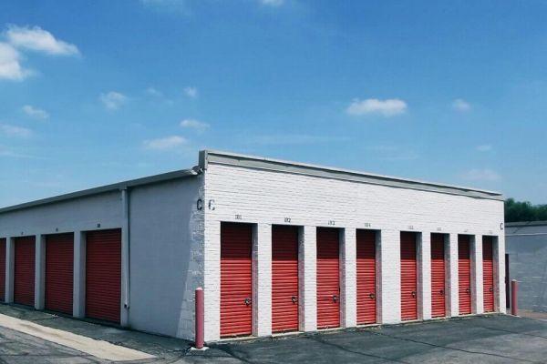 Public Storage - Lakewood - 7701 W 6th Ave 7701 W 6th Ave Lakewood, CO - Photo 1