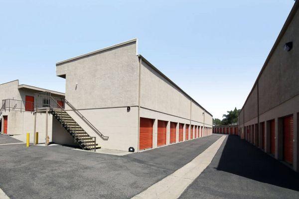 Public Storage - Laguna Hills - 25131 Costeau St 25131 Costeau St Laguna Hills, CA - Photo 1