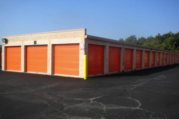 Public Storage - Woodbridge - 13798 Telegraph Rd 13798 Telegraph Rd Woodbridge, VA - Photo 1
