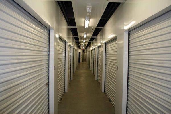 Public Storage - Alexandria - 370 Holland Lane 370 Holland Lane Alexandria, VA - Photo 1