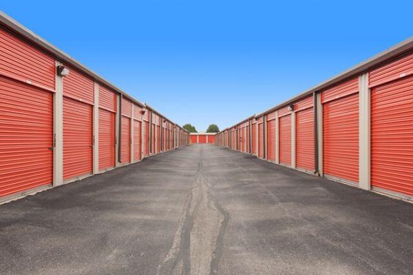 Public Storage - Mason - 3950 Bethany Rd 3950 Bethany Rd Mason, OH - Photo 1