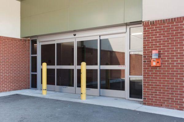 Public Storage - Richmond - 8701 Staples Mill Rd 8701 Staples Mill Rd Richmond, VA - Photo 3