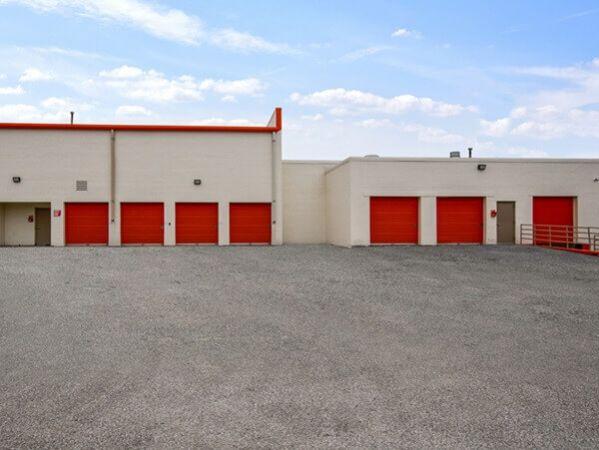 Public Storage - Niles - 7300 N Lehigh Ave 7300 N Lehigh Ave Niles, IL - Photo 1