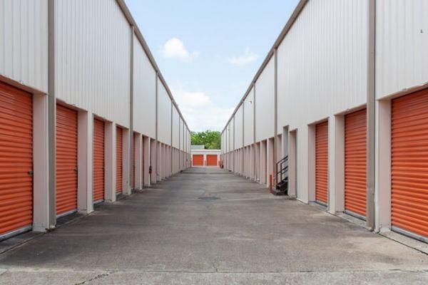 Public Storage - New Orleans - 3900 Tchoupitoulas Street 3900 Tchoupitoulas Street New Orleans, LA - Photo 1