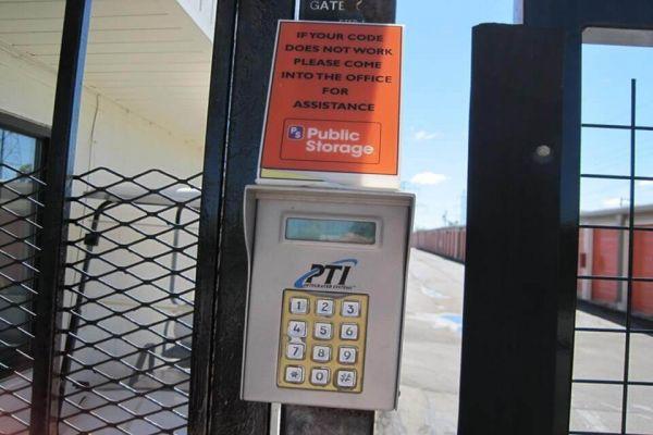 Public Storage - Milwaukee - 5730 N Lovers Lane Road 5730 N Lovers Lane Road Milwaukee, WI - Photo 4