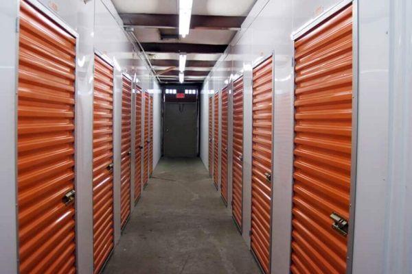 Public Storage - Milwaukee - 5730 N Lovers Lane Road 5730 N Lovers Lane Road Milwaukee, WI - Photo 1