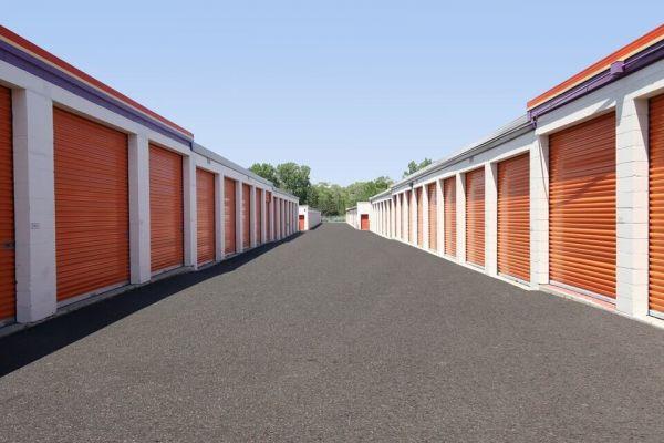 Public Storage - Lombard - 330 W North Ave 330 W North Ave Lombard, IL - Photo 1