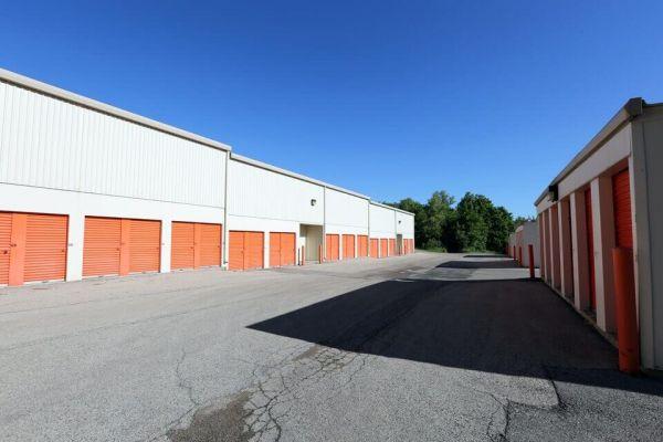 Public Storage - Carpentersville - 243 North Western Ave 243 North Western Ave Carpentersville, IL - Photo 1