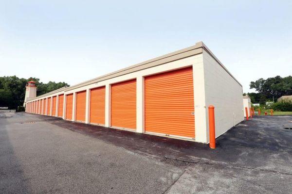 Public Storage - Alsip - 5200 W 127th Street 5200 W 127th Street Alsip, IL - Photo 1