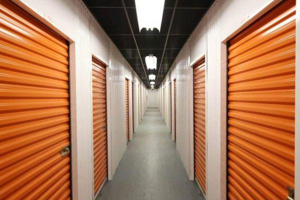 Public Storage - Chicago - 1414 S Wabash Ave 1414 S Wabash Ave Chicago, IL - Photo 1