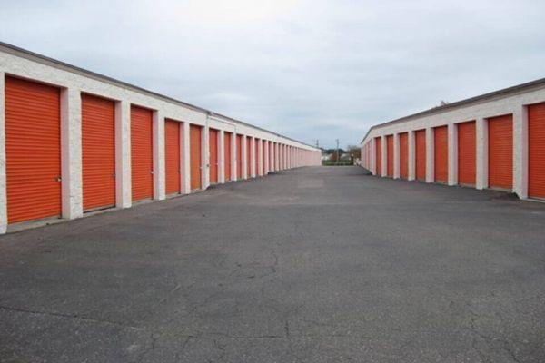 Public Storage - Blaine - 11421 Ulysses St NE 11421 Ulysses St NE Blaine, MN - Photo 1