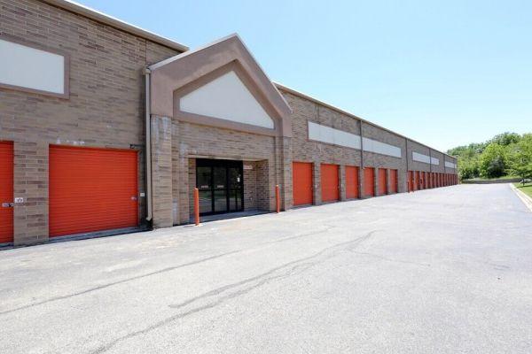 Public Storage - Elgin - 830 Steel St 830 Steel St Elgin, IL - Photo 1
