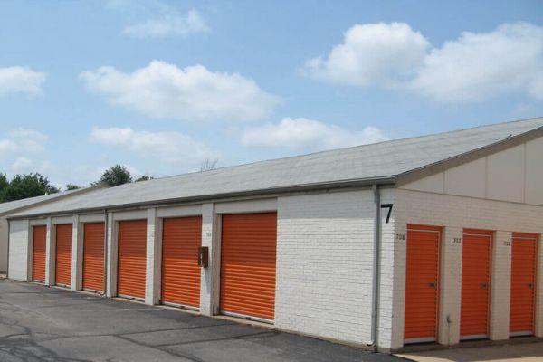 Public Storage - Wichita - 3515 W Maple Street 3515 W Maple Street Wichita, KS - Photo 1