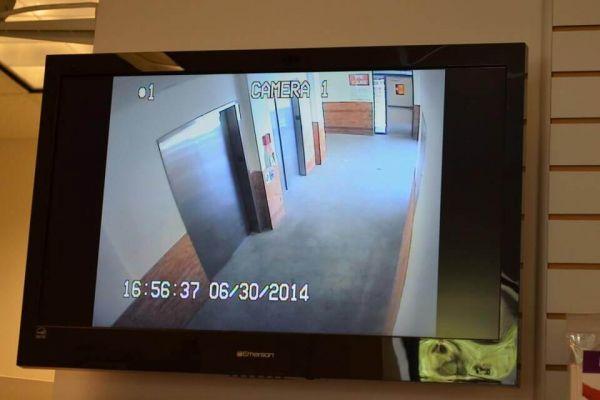 Public Storage - Wheaton - 111 Bridge Street 111 Bridge Street Wheaton, IL - Photo 3