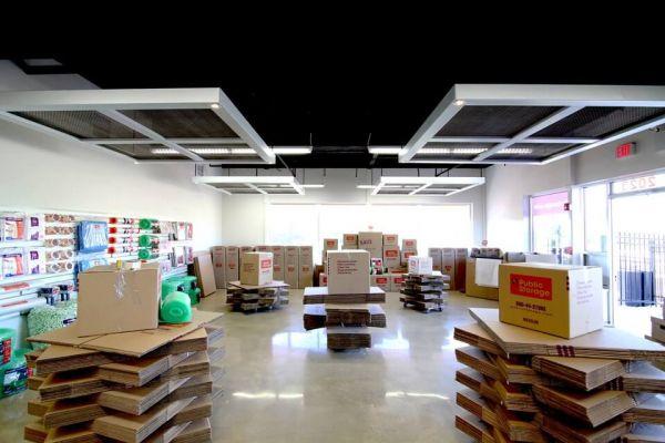Public Storage - Glendale Heights - 2023 Schmale Rd 2023 Schmale Rd Glendale Heights, IL - Photo 2