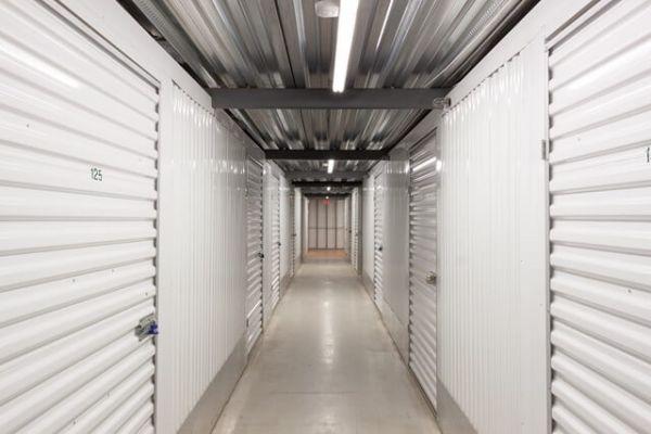 Public Storage - Minneapolis - 425 Washington Ave N 425 Washington Ave N Minneapolis, MN - Photo 1