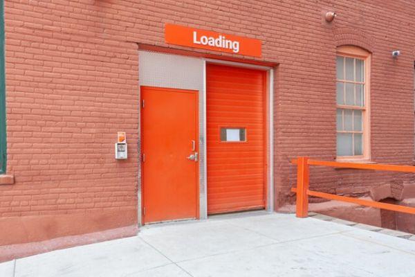 Public Storage - Minneapolis - 425 Washington Ave N 425 Washington Ave N Minneapolis, MN - Photo 3