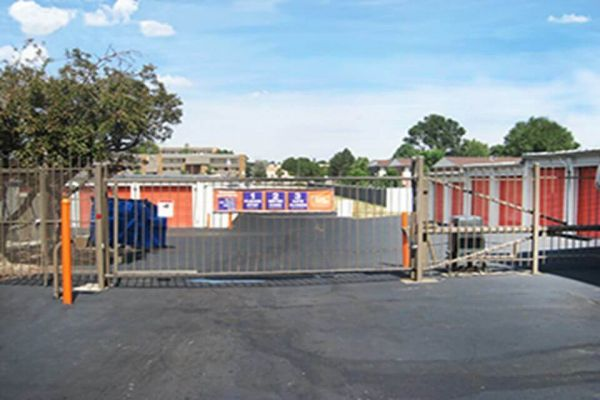 Public Storage - Westminster - 5005 W 80th Ave 5005 W 80th Ave Westminster, CO - Photo 3