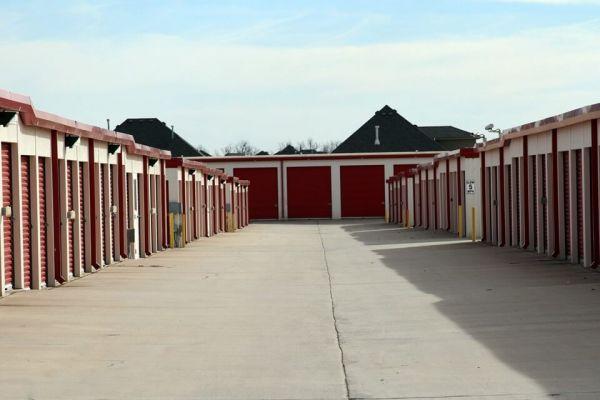 Public Storage - Oklahoma City - 9720 SW 15th St 9720 SW 15th St Oklahoma City, OK - Photo 1