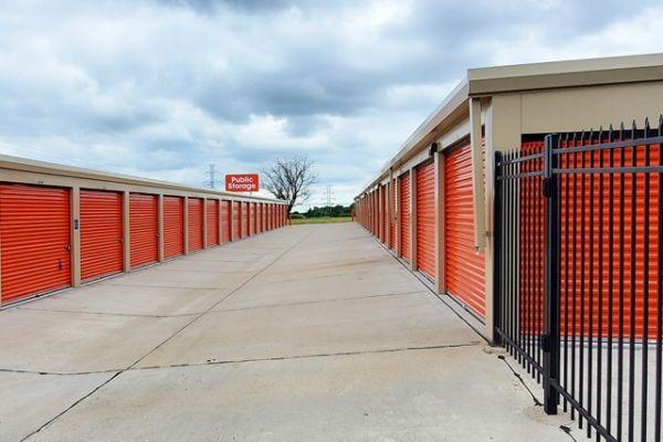 Public Storage - Omaha - 10225 Wiesman Dr 10225 Wiesman Dr Omaha, NE - Photo 1