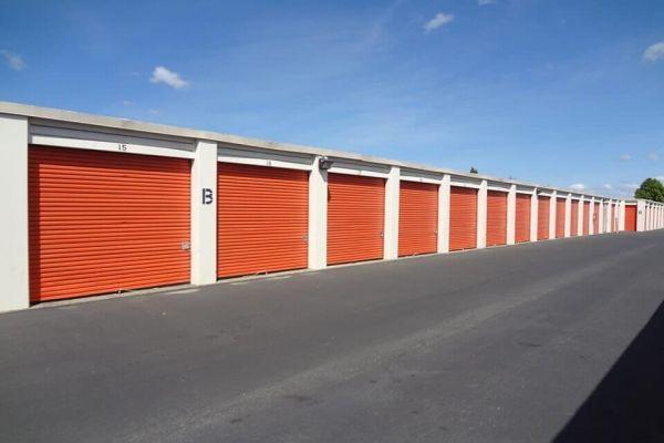 Public Storage - Stockton - 1011 E March Lane 1011 E March Lane Stockton, CA - Photo 1