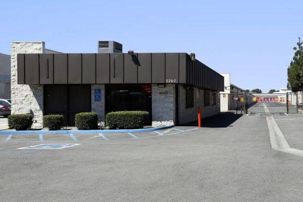 Public Storage - Long Beach - 3207 South Street 3207 South Street Long Beach, CA - Photo 0