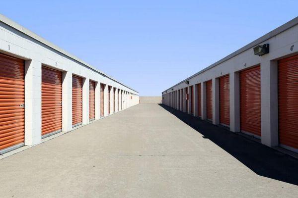 Public Storage - Long Beach - 3207 South Street 3207 South Street Long Beach, CA - Photo 1