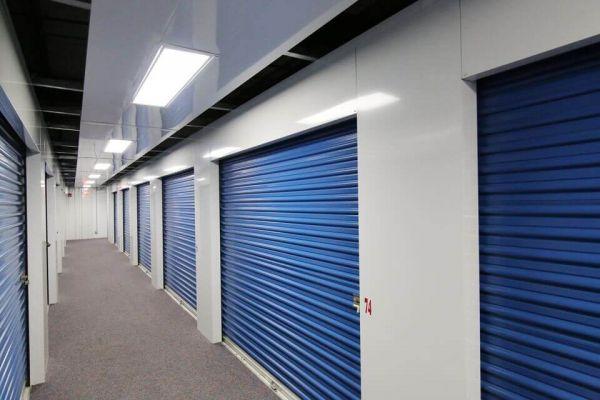 Public Storage - Arlington Heights - 1600 E Davis St 1600 E Davis St Arlington Heights, IL - Photo 1