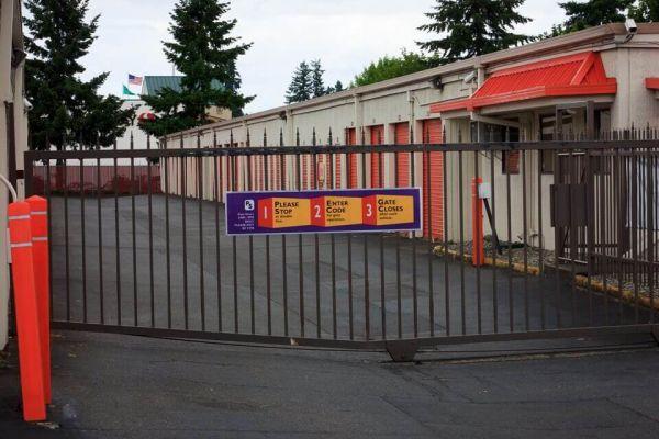 Public Storage - Lacey - 8200 Martin Way E 8200 Martin Way E Lacey, WA - Photo 3