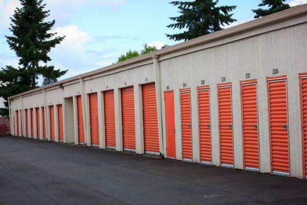 Public Storage - Lacey - 8200 Martin Way E 8200 Martin Way E Lacey, WA - Photo 1