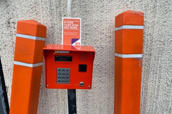 Public Storage - Lacey - 8200 Martin Way E 8200 Martin Way E Lacey, WA - Photo 4