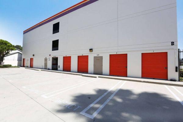 Public Storage - Los Angeles - 4101 North Figueroa Street 4101 North Figueroa Street Los Angeles, CA - Photo 1