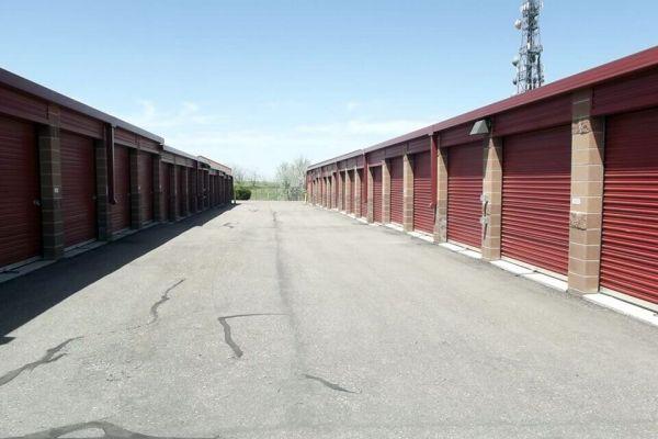 Public Storage - Highlands Ranch - 4111 Siskin Ave 4111 Siskin Ave Highlands Ranch, CO - Photo 1