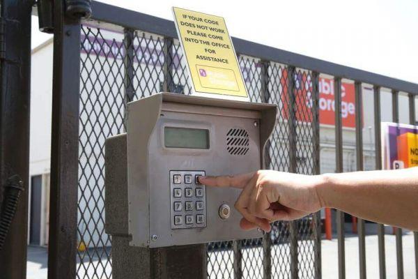 Public Storage - Pacoima - 13300 Paxton Street 13300 Paxton Street Pacoima, CA - Photo 4