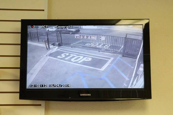 Public Storage - Pacoima - 13300 Paxton Street 13300 Paxton Street Pacoima, CA - Photo 3