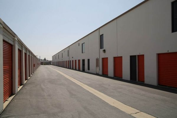 Public Storage - Pacoima - 13300 Paxton Street 13300 Paxton Street Pacoima, CA - Photo 1