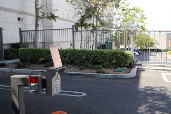 Public Storage - San Diego - 8866 Miramar Road 8866 Miramar Road San Diego, CA - Photo 4