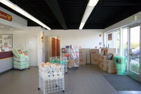 Public Storage - San Diego - 8866 Miramar Road 8866 Miramar Road San Diego, CA - Photo 2