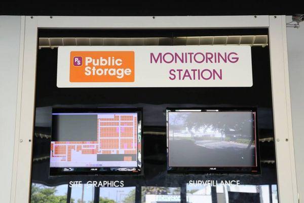 Public Storage - San Diego - 8866 Miramar Road 8866 Miramar Road San Diego, CA - Photo 3